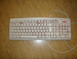 cress-keyboard 11