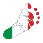 Ecological Footprint of Altamura, Italy