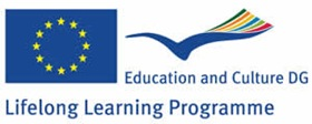 Visit the Lifelong Learning Programme Website