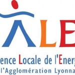 Lyon's Local Agency for Energy